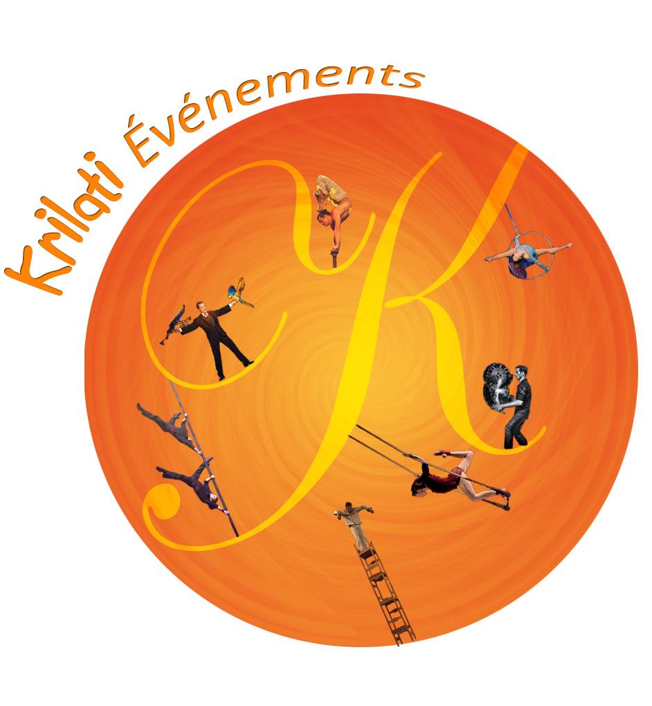 Evenementiel Krilati