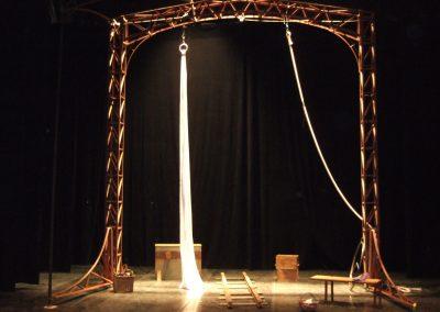 Structure Eiffel (2)