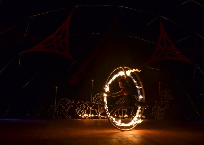 Sri Kanta roue cyr (1)